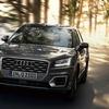Audi Q2がコンパクトSUV戦国時代に殴り込み。299万円からというかなり戦略的な価格で登場