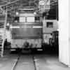 もう一つの鉄道員 ~影で「安全輸送」を支えた地上勤務の鉄道員~ 第一章・その19「臨時検査入場・・・その訳は」【後編】