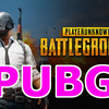 【PUBG】Steamってなんぞ?って人向けにPUBGの購入方法を解説!【PlayerUnknown's BattleGrounds】