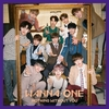 【和訳】Wanna One(워너원) - Nothing Without You (Intro.)