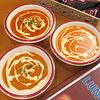 【オススメ5店】舞浜・浦安・行徳・妙典(千葉)にあるインド料理が人気のお店