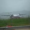 BD Flight 2010 Part19 雨が弱くなったので。。。
