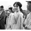 """未踏の地、北朝鮮に""""帰った""""日本人たち【北朝鮮への帰国事業について】"""