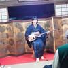 昨日10月13日は城下町高田(新潟)の有形文化財の町家にて、