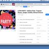 iTunesの曲が飛んで聴けない時の対処方法