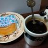 コープの 「牛乳焼きドーナツ」、 レビュー!!
