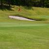 練習ラウンドに行ってきた その3  ゴルフの雑談