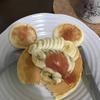 ロングライド時の朝食と補給食