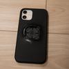 レックマウントプラス の iPhone 12 mini 用ケースを買った
