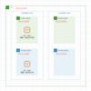 AWS認定学習記録-EC2-ECインスタンスを起動