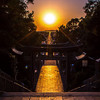 2018年住みよさランキング1位の福津市おすすめイベントやスポット紹介します
