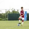日本サッカーが抱える闇は日本社会の根源的な闇である