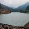 黒谷ダム(岡山県岡山)