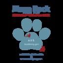 西表島ボルダリングジム&体験ツアーのお店MayaRock(まやぁろっく)