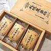食材の良さが感じられる、北海道発「きのとや」のミルククッキー、札幌農学校が美味しすぎ!
