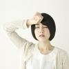 劇的に疲労を回復するにはアミノ酸摂取と○○が極めて重要だった!?