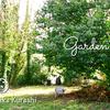 【2月のガーデンツアー】スイバの群生|嵐で倒れたアッシュの木|田舎暮らしとガーデニングVlog