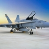 【1月に購入した米国株を紹介】世界第2位の軍需企業レイセオン・テクノロジーズ
