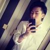 初めまして。俳優  川原清児です。