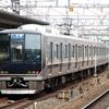JR神戸線乗車記①鉄道風景250…20201213