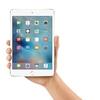 新型iPad mini5、iPad mini4と同サイズでA10 or A10X搭載、3.5㎜イヤフォンジャックも健在か