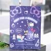 キティちゃんとミミィちゃんのデザインが、カワイイ!渋谷ヒカリエ『HELLO KITTY ACTION -MEET THE 2 RIBBONS-』来店レポート
