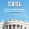 SXSWならぬSXSL。オースチンでインスパイアされたオバマ大統領がホワイトハウスでSXSWライクなフェスを開催