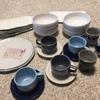 有田・波佐見陶器市に行ってきました(2)