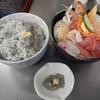 2019年3月  白浜旅行記① 〜1日目前半 白浜でのランチはフィッシャーマンズワーフで海鮮丼♪