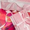 2018ホワイトデーに1000円で買える女性が喜ぶお菓子!