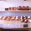 丸亀街商店街の外れにあるコポリドーナツがめちゃくちゃ美味しかった!