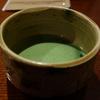 茶道を学ぶメリットとは【日本文化について物知りになる】【特技が増える】