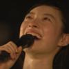 松野莉奈の「若者のすべて」