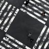 【歌詞解説】終わってしまった青春への喪失感を救ってくれた記憶『人間交差点』