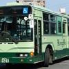 金剛バス 2203