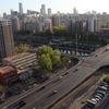 中国:無料で滴滴専車のクーポンを貰って安く乗る方法
