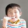 予防歯科のススメ