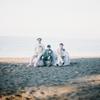 (((さらうんど)))New Album『See you, Blue』発売されました!