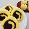 【note】和菓子〝柚子タルト〟と〝ゆず餅〟習ってきた。