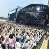 「ROCK IN JAPAN FESTIVAL」でBABYMETAL以外のおすすめ教えてくれ
