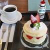 【食べログ3.5以上】札幌市白石区東札幌二条二丁目でデリバリー可能な飲食店1選