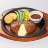【オススメ5店】鹿児島県その他(鹿児島)にあるファミリーレストランが人気のお店