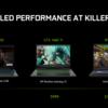 ノートPC用GeForce GTX1650Ti, GeForce GTX1650SUPER リーク情報【NVIDIA】
