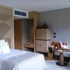 ANA InterContinental Beppu Resort&Spa #5 部屋詳細