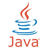 最新SDK  Java SE Development Kit 8u151 インストール