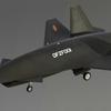 今日の中国48 超音速の戦闘機の開発は、日本の悪夢です