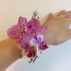 イギリスの生花でつくるアクセサリー 「ボタニカル・ジュエリー」