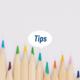 【導入事例のご紹介】QualityForwardの階層構造を踏まえたテストの管理パターンを構築する