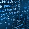 MySQLのコマンド履歴を消す方法
