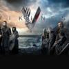 ヴァイキング ~海の覇者たち~(2013年~、アメリカ、ドラマ)